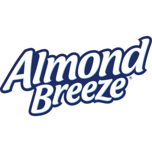 Almond Breeze – Logo