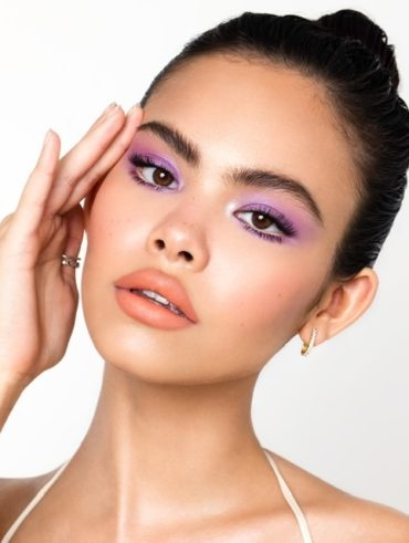 sasha - beauty - international makeup artist thailand - savourbytina
